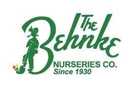 Behnkes logo