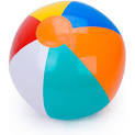 Beachball 7KB
