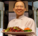 Chef Peter Chang, Rockville Town Square 25KB