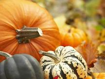 fall-pumpkins-5