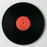 Beatles vinyl