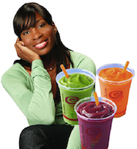 Venus_Williams_jamba_juice