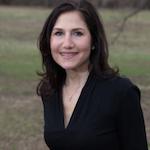 Stefanie Greenberg