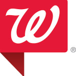 Walgreens_Corner-W-Flag_Rev-Red_4c