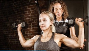 Fitness Together Female Trainer-3