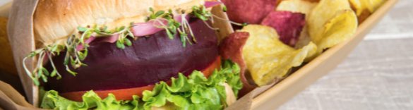 Beefsteak-BEETsteak-sandwich