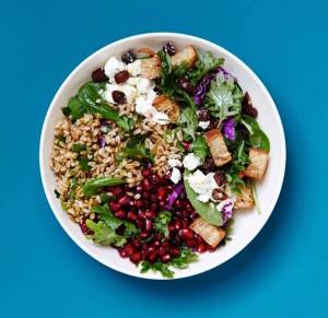 Chopt salad 600