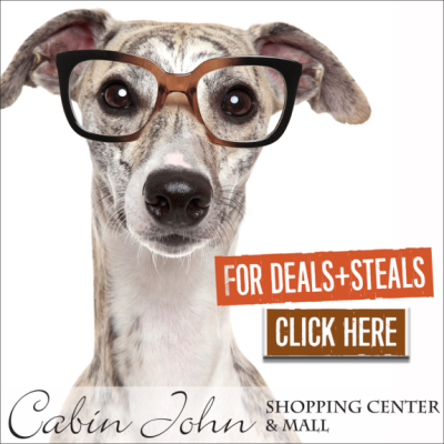 Cabin John Shopping Center dog ad: http://shopcabinjohn.us5.list-manage.com/subscribe?u=8944a71ff48e2ec948a748b4c&id=df4eb12359