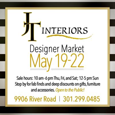 2016 JT Interiors Sale Ad 1200