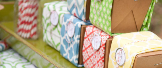 Hen House Fabrics from URBNmarket