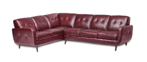 Jennifer Furniture sofa