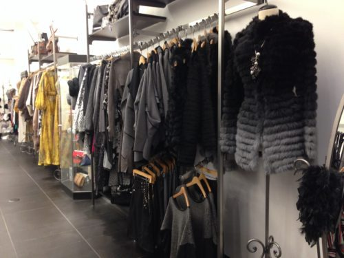 patrizia-luca-furs-and-jackets-at-westfield-montgomery-mall