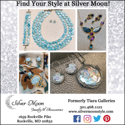 Silver Moon Jewelry & Accessories: http://www.silvermoonstyle.com