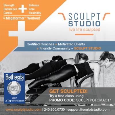 Sculpt Studio: http://sculptstudio.com