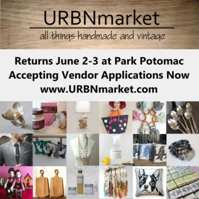 URBNmarket Park Potomac: http://www.urbnmarket.com