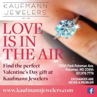 Kaufmann Jewelers: http://www.kaufmannjewelers.com/aboutus/