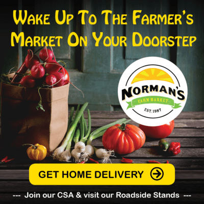 Normans Farm Market Home Delivery: http://normansfarmmarket.com/home-delivery/