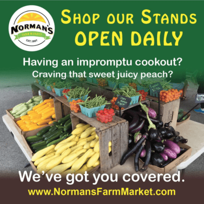 Norman's Farm Market: http://normansfarmmarket.com
