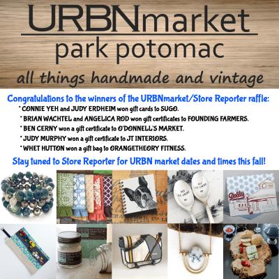 URBNmarket: http://www.urbnmarket.com