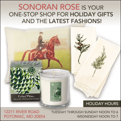 Sonoran Rose: https://www.sonoran-rose.com