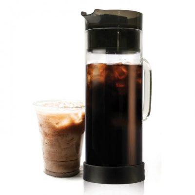 Sur La Table Cold-Brew Coffee Maker