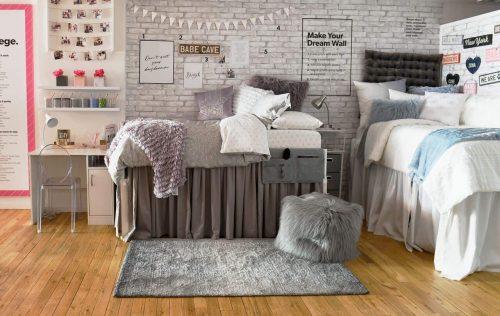 Dormify showroom