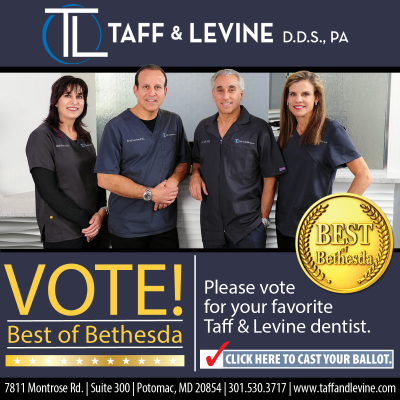 Taff & Levine D.D.S.