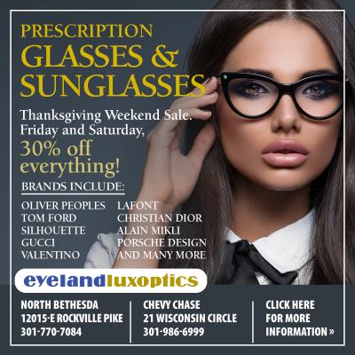 Eyeland/Luxoptics