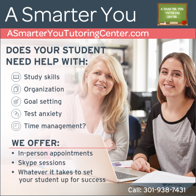 A Smarter You Tutoring Center