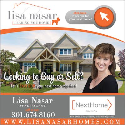 Lisa Nasar