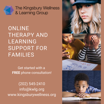 Kingsbury Wellness
