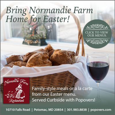 Normandie Farm