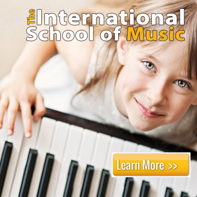 International School of Music