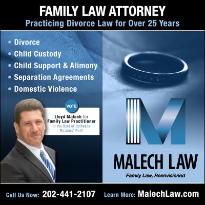 Malech Law